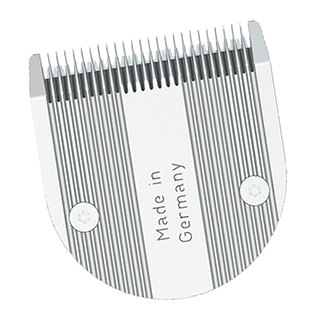 Wahl #10 Non-Adjustable Blade