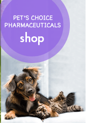 Pet's Choice Pharmaceuticals